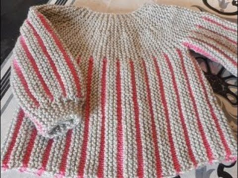 677 Best Tricot Crochet Images On Pinterest The Hook