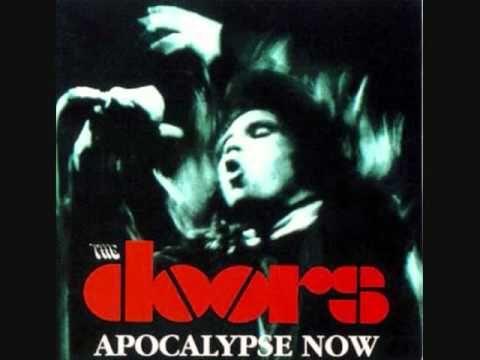 Les Doors ont aussi interprété Mack the knife & 91 best the doors images on Pinterest | Music The doors and Band ... pezcame.com
