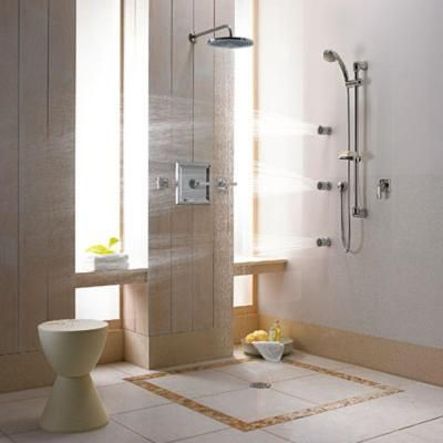 Bathroom Faucets Easy To Clean 12 best our bath products images on pinterest | bath products