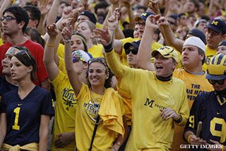 How Michigan Football's Greed Alienated Fans, Should Be Lesson To All Colleges | ThePostGame