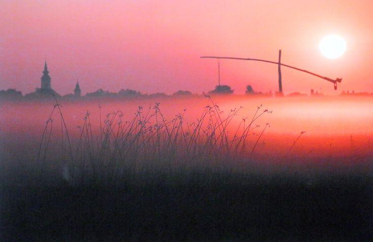Csodák a Hortobágyon | Sokszínű vidék