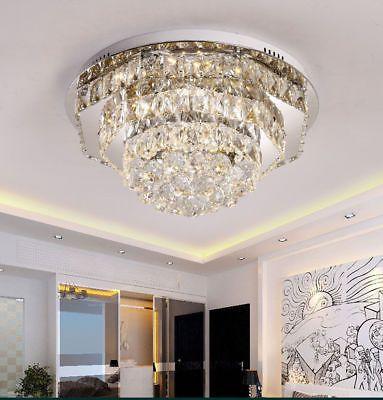 Más de 25 ideas increíbles sobre Deckenleuchte mit fernbedienung - led lampen wohnzimmer