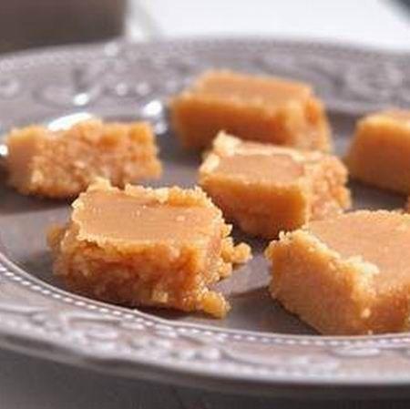 Egy finom Vajkaramella ebédre vagy vacsorára? Vajkaramella Receptek a Mindmegette.hu Recept gyűjteményében!