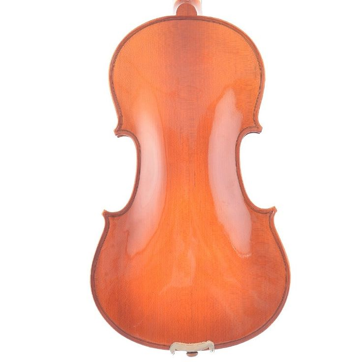 147.25$  Buy now - http://alima4.worldwells.pw/go.php?t=32480845444 - V3000304  Spruce violin 3/4 violin handcraft violino Musical Instruments with violin rosin case 147.25$
