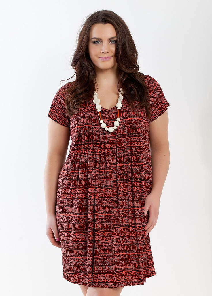 df0746b921d20d335e5681993b2f9a82 dress plus sizes plus size clothing best 25 clothing clearance ideas on pinterest blouses, work,Womens Clothing Deals
