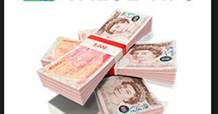 http://ift.tt/2keTjOc ==>  Football Value Tips review / Football Value Tips / Football Value Tips free  Football Value Tips review : http://ift.tt/2zErIcg  Football Value Tips is one of the latest sporting systems that have successfully beaten the bookies. Over the recent years the betting industry has incalculably grown to become a multi-billion business. The betting spirit has taken over people worldwide. With each passing moon new forms of betting are being invented and emerging. But…