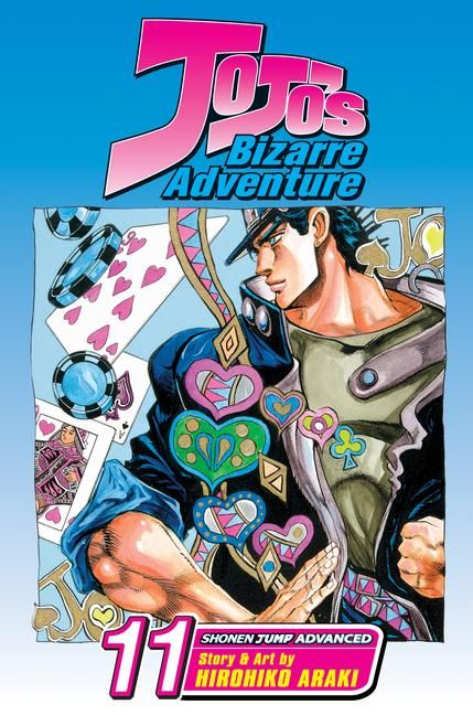An 80-volume manga seriesover 49 million copies sold in Japan to date A favorite…