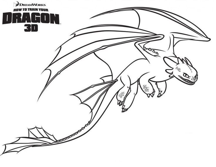 Preschool Toothless Coloring Pages Best Coloring Pages For Kids Free In 2020 Dragon Coloring Page Coloring Pages For Kids Coloring Pages