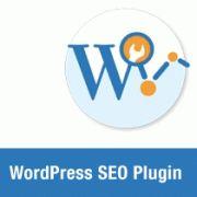 How to Fix Yoast's WordPress SEO Sitemap 404 Error #wordpress #wordpressthemes #wordpresstips