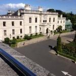 Photo de Radisson Blu St. Helen's Hotel, Dublin