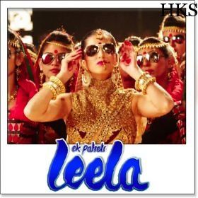 Name of Song - Saiyaan Superstar Album/Movie Name - Ek Paheli Leela Name Of Singer(s) - Tulsi Kumar Released in Year - 2015 Music Director of Movie - Amaal Mallik Movie Cast - Sunny Leone, Jay Bhanushali, Rajneesh Duggal, Rahul Dev, Mohit Ahlawat wisit our website:- http://hindikaraokesongs.com/