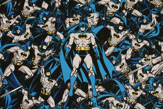 Hey, I found this really awesome Etsy listing at https://www.etsy.com/listing/481539017/batman-dark-night-fabric-made-in-korea