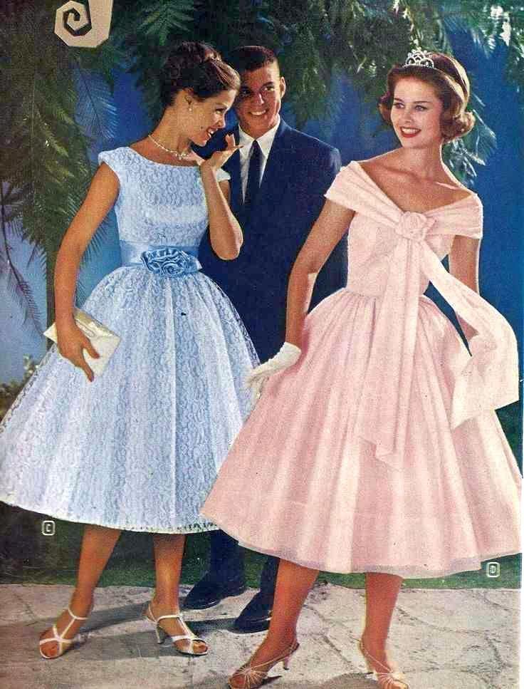 421 best PROMS GONE BY images on Pinterest | Formal evening dresses ...