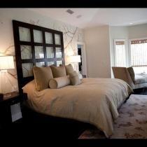 47 Relaxing Master Bedroom Decor Zen Beautiful Fundamentals Explained 60