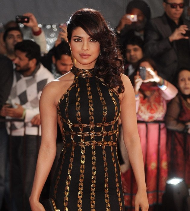 THE TIMES OF INDIA FILM AWARDS