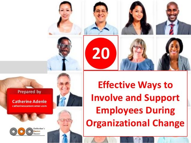 the effective ways to manage contemporary organizations Most organizations rise or fall based on how well they manage the introduction of change and the control of uninvited changes in their environment leaders must fully understand the change process to move their organizations successfully, through the turmoil of today's economic environment, into the future.