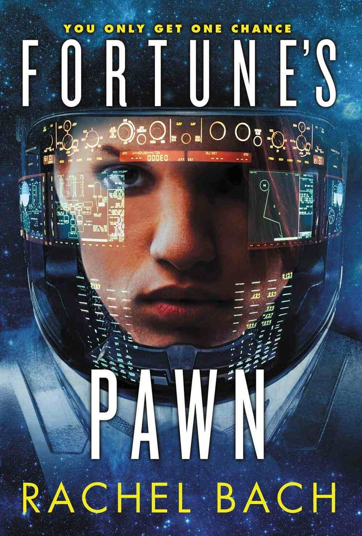 Fortune's Pawn By Rachel Bach Book In The Paradox Series Genre: Science  Fiction Publication Date: 5 November 2013 Arc Provided Bygalley And  Orbit