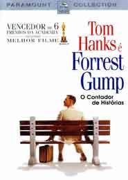 Você já assistiu este filme? Eu assistiria novamente!!!  Um bom filme!