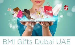 BMI Gifts: Buy Online Drawstring Backpack Bags in Dubai, UAE