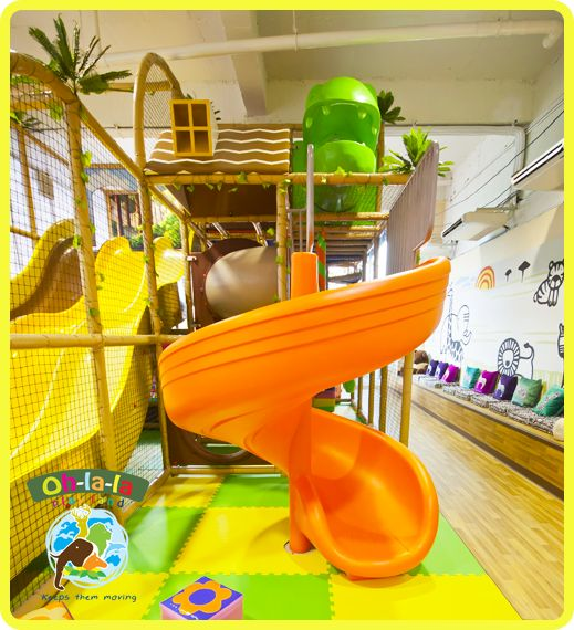 Best jungle gyms images on pinterest