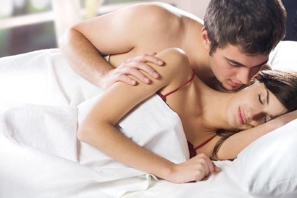 La méthode Ogino comme contraception http://www.psychoenfants.fr/sante-femme-fr_La_methode_Ogino_comme_contraception_1190.html