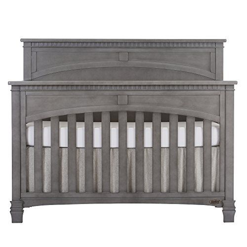 Mejores 14 imágenes de Evolur Nursery Furniture en Pinterest ...