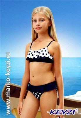 Детские купальники и плавки Keyzi. Распродажа + новая коллекция 2017г