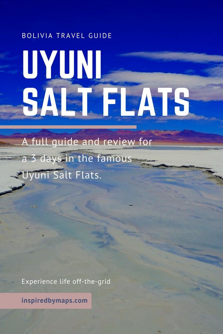 Guide to the salt flats bolivia salar de uyuni . uyuni salt flats photography  and salt flats at night photography. Start in the san pedro de atacama desert . Your guide to the best uyuni salt flats tour and then going from uyuni to la paz. Learn about the uyuni bolivia weather to be expected on a uyuni tours. Find the magic of bolivia salt flats night on a bolivia salt flats tour. bolivia salt flats flat earth bolivia salt flats hotel