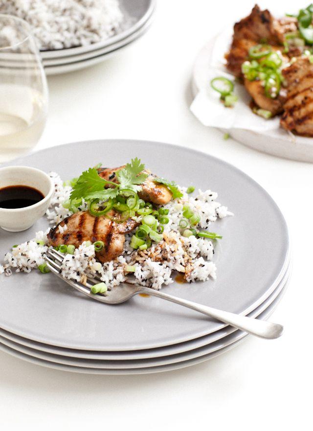 61 besten cooking Bilder auf Pinterest Gärten, Lecker und Leidenschaft - alma küchen essen