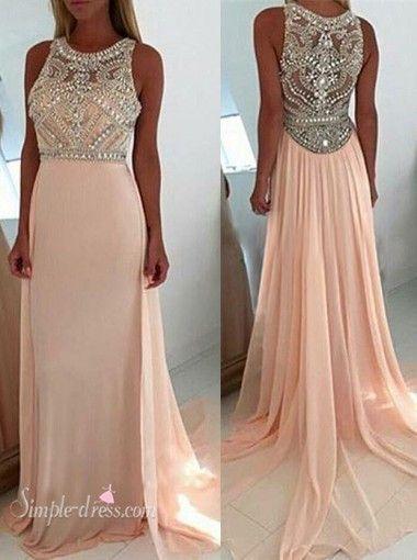 2016 prom dresses, mermaid long prom dresses, sheer prom dresses, evening dresses