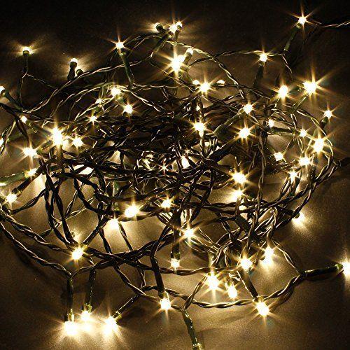 Letpower Orange 10mètres 80 leds Guirlande led lampe ampoule éclairage solaire étanche pour jardin décoration extérieur intérieure lumineuse idéal pour Noël , fêtes , mariages, maison, sapin de noël, etc, http://www.amazon.fr/dp/B00DKRVOFK/ref=cm_sw_r_pi_awdl_QvB2vb0TZF8BQ