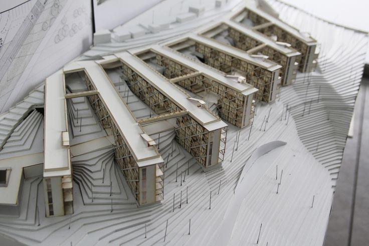 http://conceptmodel.tumblr.com/post/105209530329/modelarchitecture-resultados-xxviii-concurso