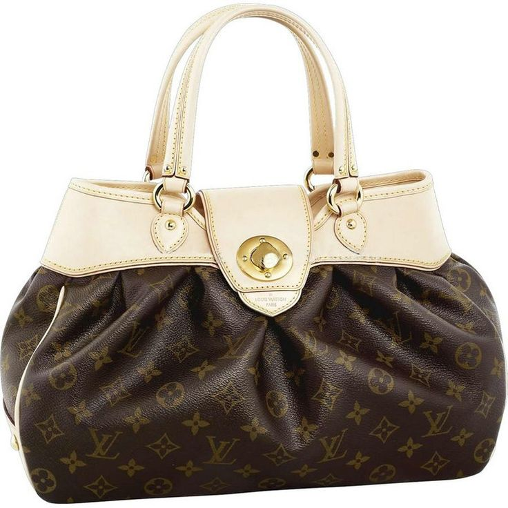 Louis Vuitton Women Boetie PM M45715   - Please Click picture to view ! discount 50% |  Price: $224.69  | More Top LV handbags cheap: http://www.2013cheaplouisvuittonpurses.com/monogram-canvas-handles/