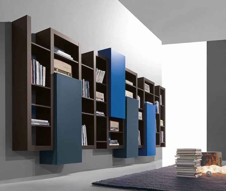 библиотеки в стиле хайтек фото энергия меньше, нет