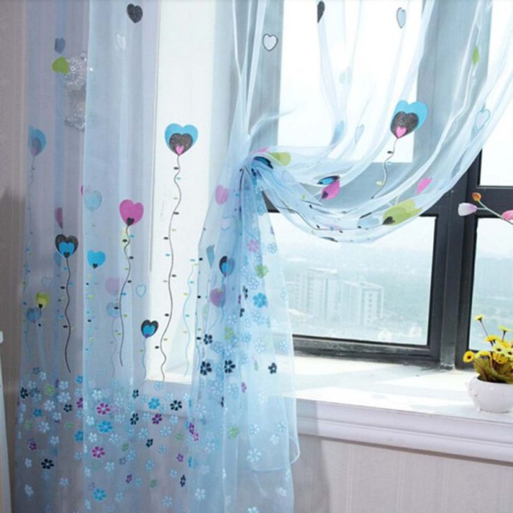 Cheap curtain decor, Buy Quality curtain voile directly from China curtain shower Suppliers:     Notice---how to order  Shipping way:    No Tracking number for small order( order price < $20), cause i