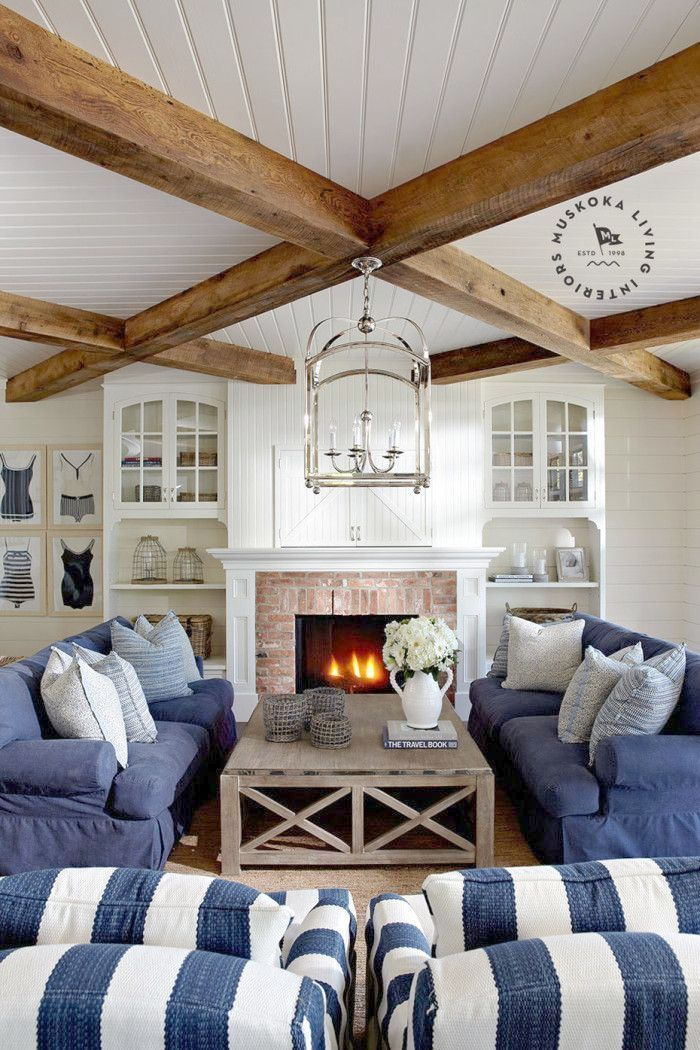 Pin On Home Decor, Beach Cottage Furniture