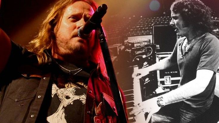 """Billy Powell's Legacy Lives On In Lynyrd Skynyrd's Stirring Tribute, """"Gifted Hands"""""""