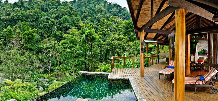 12 Places To Stay In Costa Rica You Won