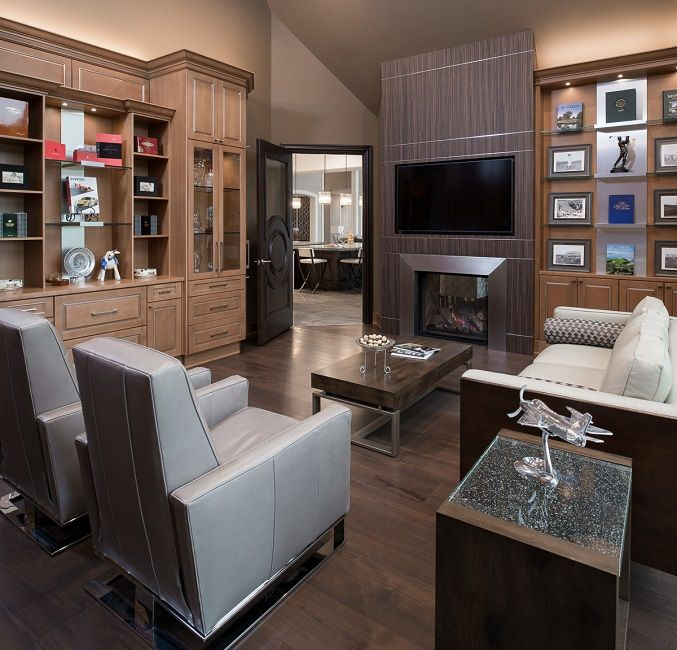 Tutto Interiors A Michigan Interior Design Firm Receives: 79 Best Tutto Interiors Images On Pinterest