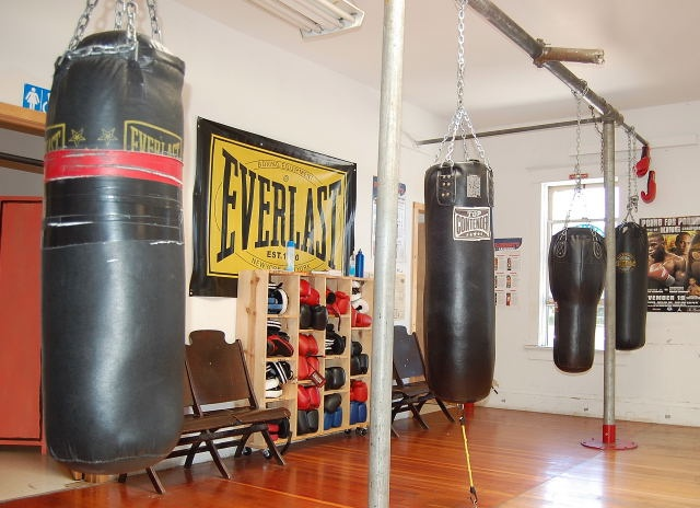 Best images about boxing on pinterest gym