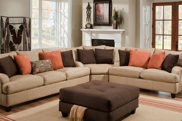 40 best gardner white 39 s win a room images on pinterest - Gardner white furniture living room ...
