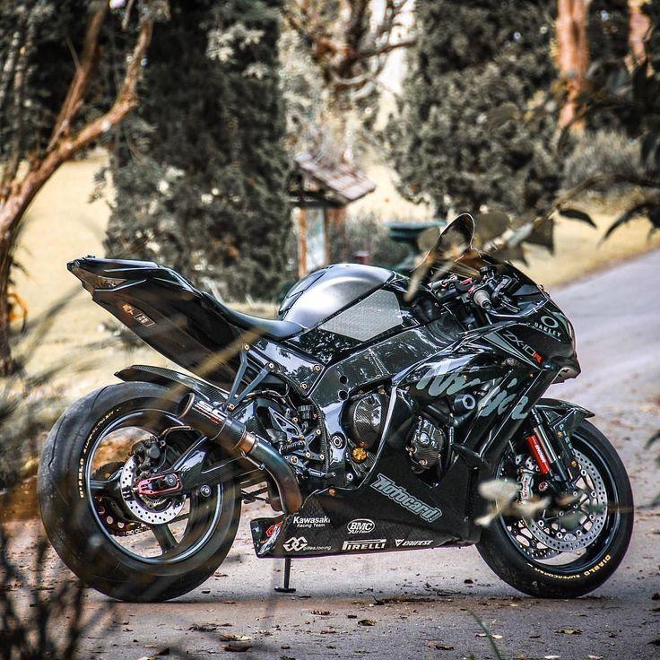 RFL / Motorcycle (@RideForLiife) auf Twitter   – MOTORBIKES – MOTORCYCLES #BikerGirls #MotoGP #SportBikes #Choppers #Bobbers  #Superbikes #BikerLifeStyle #MotorcycleJacket #Biker #BikerBabe #Bike #BikeLife #Motorbike #Motorcycles