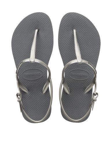 """6 Colours WOMENS HAVAIANAS /""""FREEDOM/"""" SANDALS"""