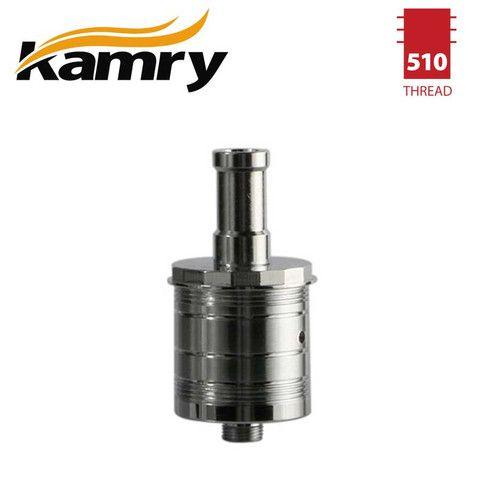 Kamry X2 Atomizer