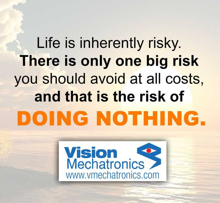 There is a definite #cost to doing nothing  #visionmechatronics #renewableenergy #quoteoftheday #success #challenges #wednesday #goodmorning #struggle #nothing #risk  #happy #breathe #employees #dream #try #motivation #hardwork #nevergiveup #excellence #hustle #energy #power #backup #technology #tomorrow #today #world #lithium #lirack #wind #solar #cleanenergy #renewables #electricity #lights #energyefficiency #sustainability #solarenergy #futureready #savethefuture #ecofriendly…
