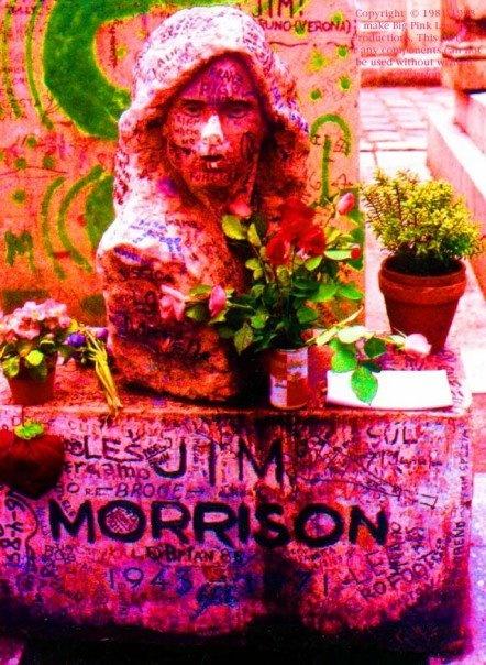 jim's grave: Jim S Graves, Jim Graves, Jim Boards