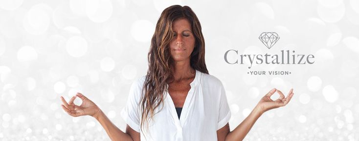 Gloria Latham is a master Kundalini Yoga Teacher and Global Lululemon Ambassador. Her online Yoga Teacher Training and Yoga Teacher Training retreats in Greece, Mexico and Vancouver, Canada attract thousands of students worldwide.