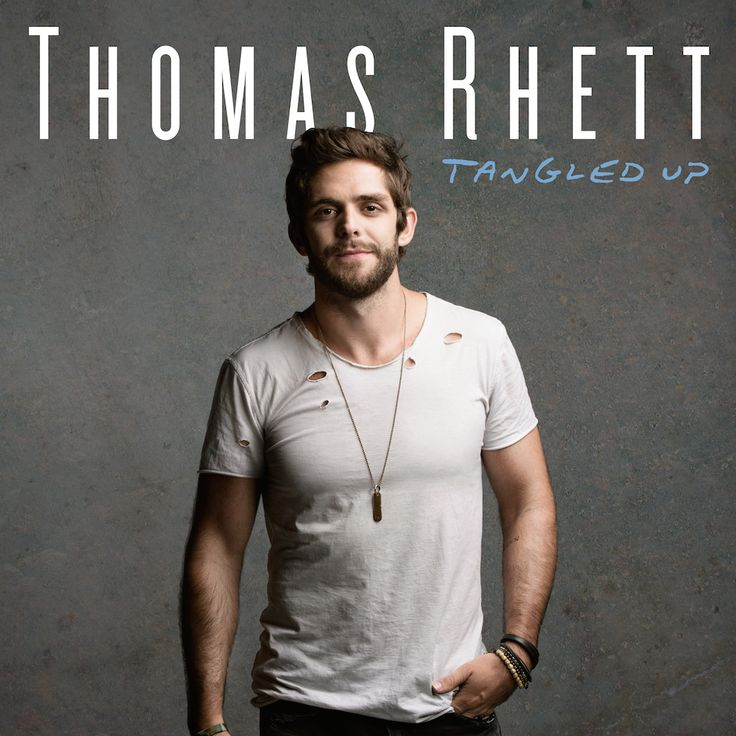 Tracks: Side A 1. Anthem 2. Crash and Burn 3. South Side 4. Die A Happy Man 5. Vacation 6. Like It's The Last Time 7. T-Shirt Side B 8. Single Girl 9. The Day You Stop Lookin' Back 10. Tangled 11. Pla