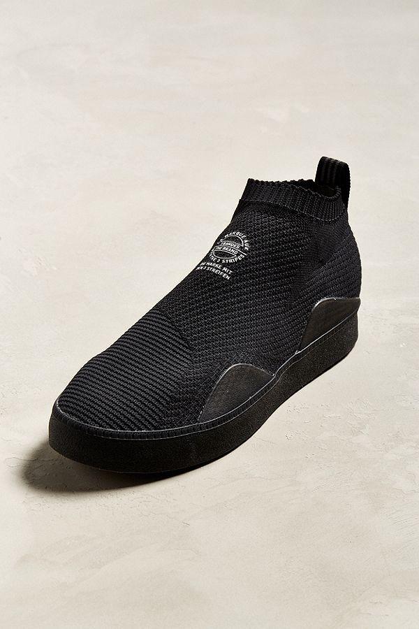 Jason Wipes Markk Pinterest Quick Sneakers AqArv