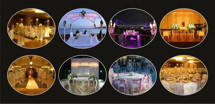 DAVETİM ORGANİZASYON (HAKAN ORTA ) İLETİŞİM BİLGİLERİ Facebook  : www.facebook.com/davetim.org Twitter      : www.twitter.com/davetim_org İnstagram: www.instagram.com/davetim_org MSN          : davetimorganizasyon@hotmail.com WEB         : www.davetimorganizasyon.com Adres        :Beştelsiz mah. 113 nolu sok no:5 Zeytinburnu /İSTANBUL                                 Telefon      : 0506 315 91 68